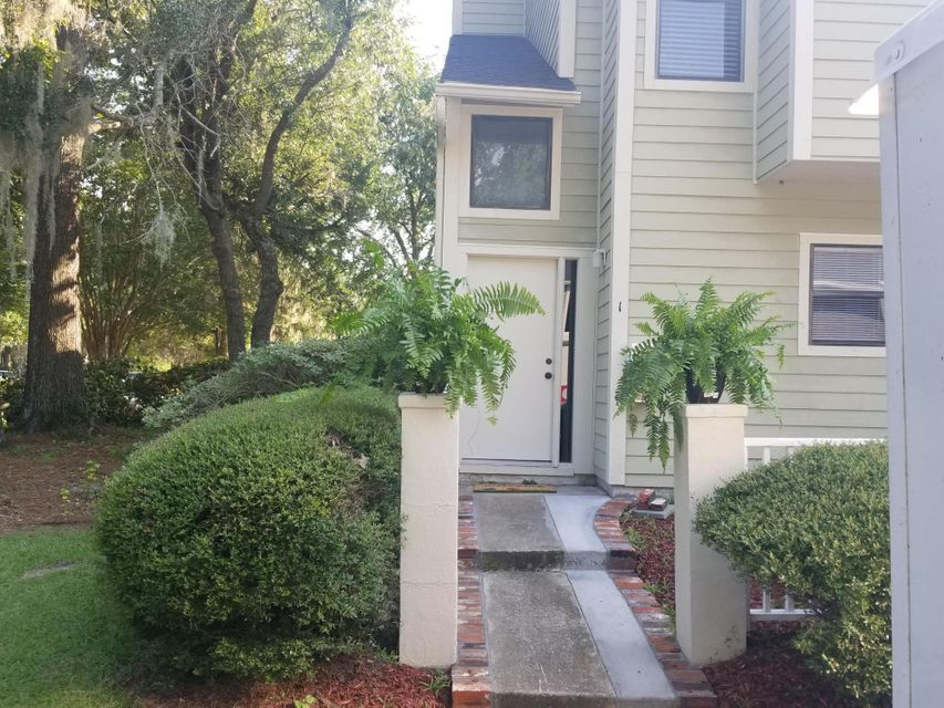 2314 Treescape Drive Charleston, SC 29414