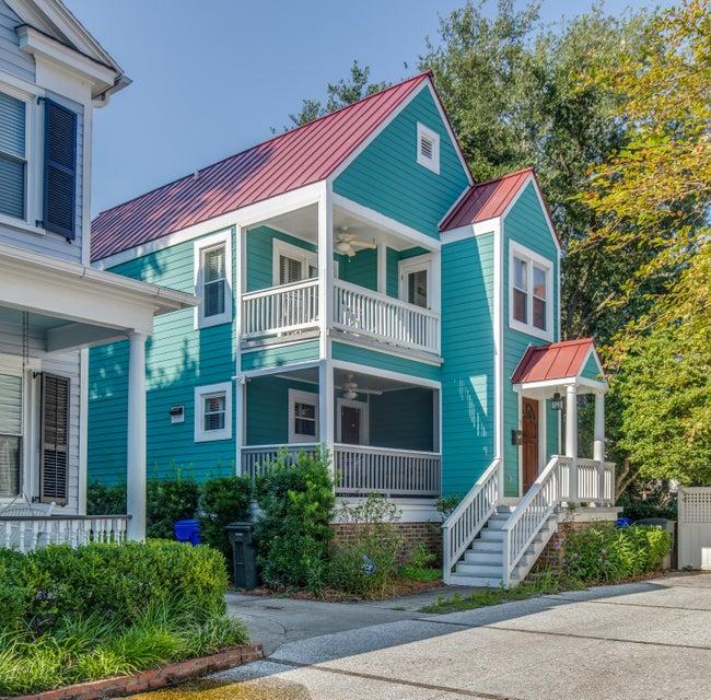 11 Smith Place Charleston, SC 29401