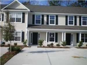 8861 Jenny Lind Street North Charleston, SC 29406