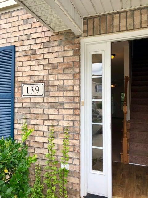 139 Pineshadow Drive Goose Creek, SC 29445