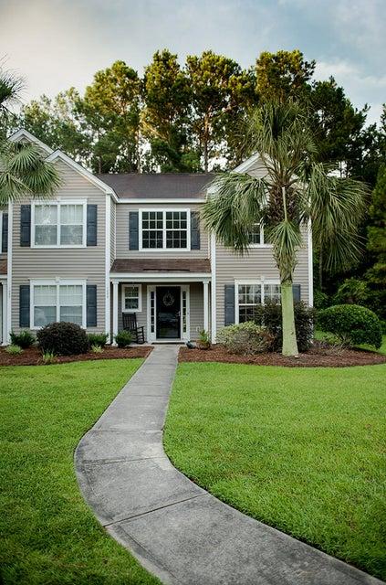 1255 Island Club Drive Charleston, SC 29492