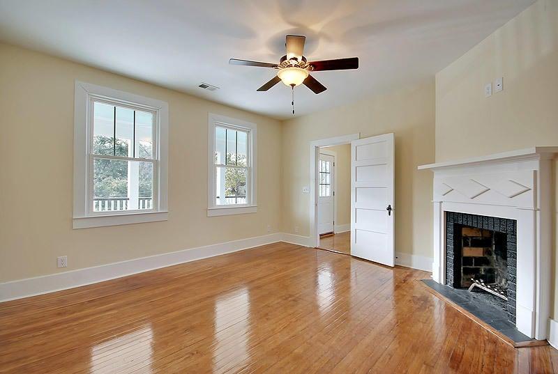 10 Dunnemann Avenue Charleston, SC 29403