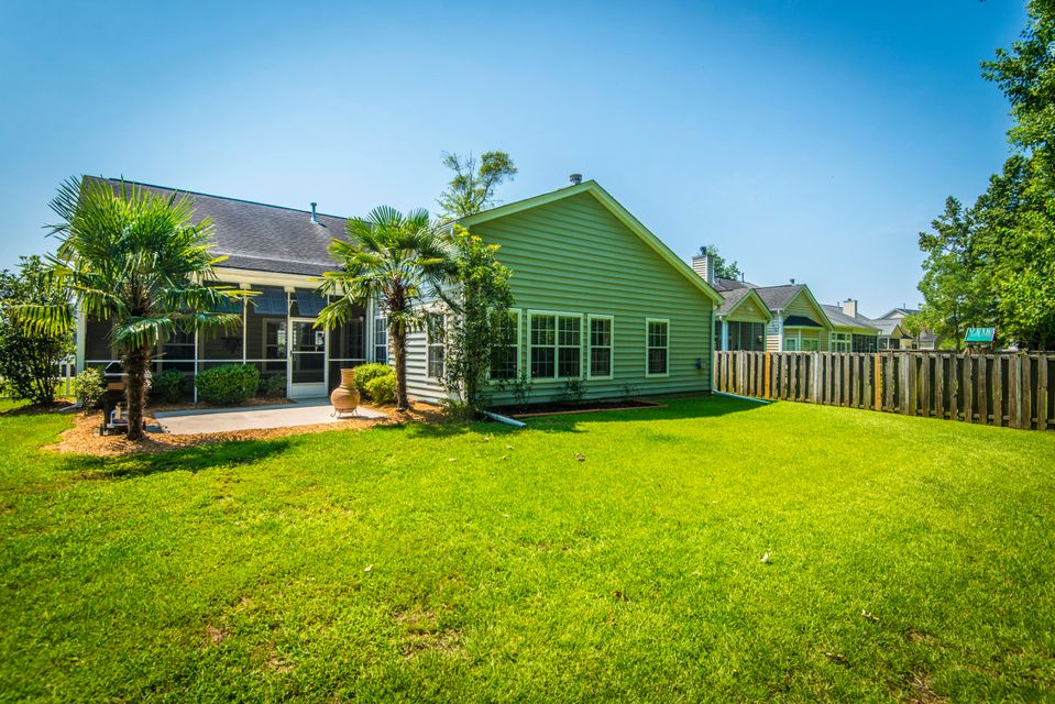 783 Bent Hickory Road Charleston, SC 29414