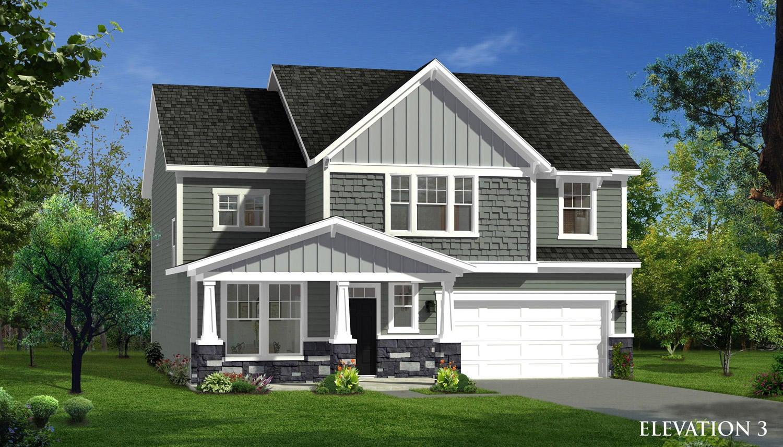 104 Coastal Wood Lane Summerville, SC 29483