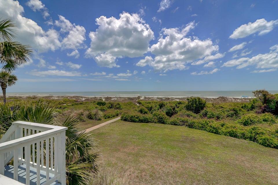 1 47TH (1/13TH) Avenue Isle Of Palms, SC 29451
