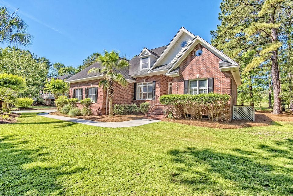 3775 Colonel Vanderhorst Circle Mount Pleasant, SC 29466