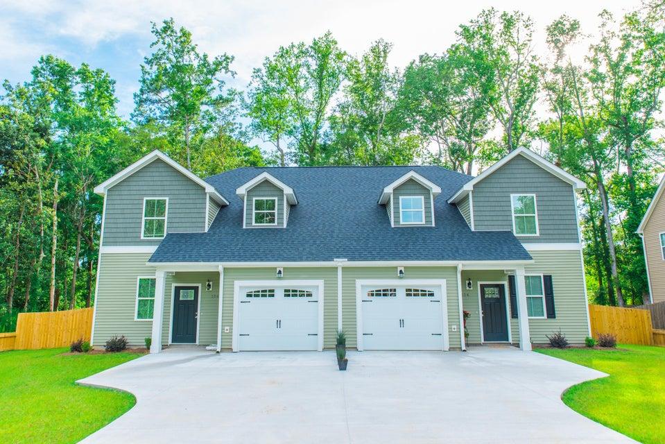 156 Luden Drive Summerville, SC 29483