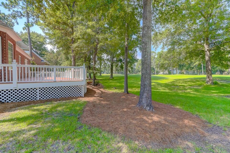 8847 E Fairway Woods Circle North Charleston, SC 29420