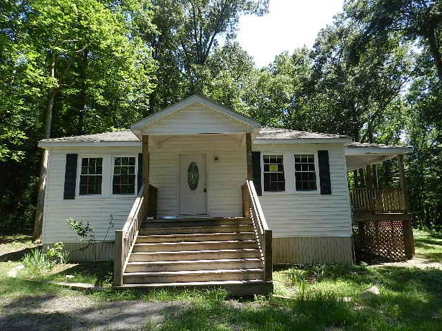 128 Paul Drive Summerville, SC 29483