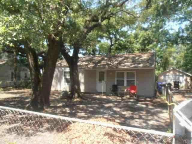 2330 Coral Bell Drive North Charleston, SC 29405