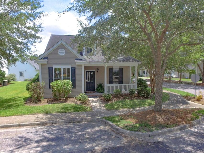 46 Regency Oaks Drive Summerville, SC 29485