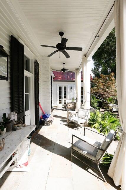 Old Village Homes For Sale - 103 Carr, Mount Pleasant, SC - 29
