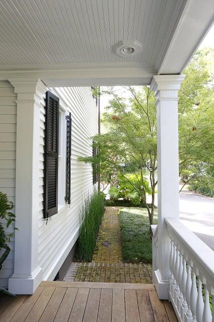 Old Village Homes For Sale - 103 Carr, Mount Pleasant, SC - 28