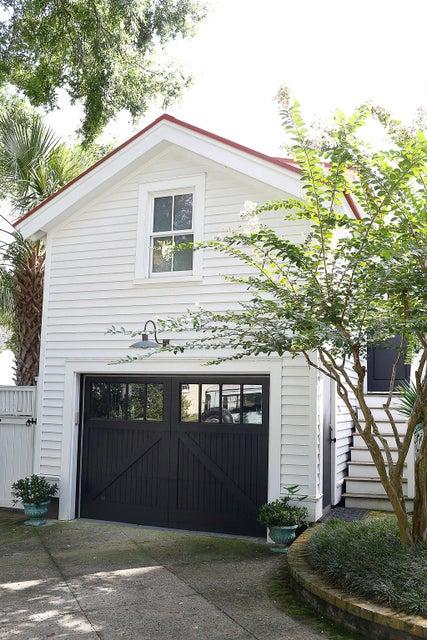 Old Village Homes For Sale - 103 Carr, Mount Pleasant, SC - 27