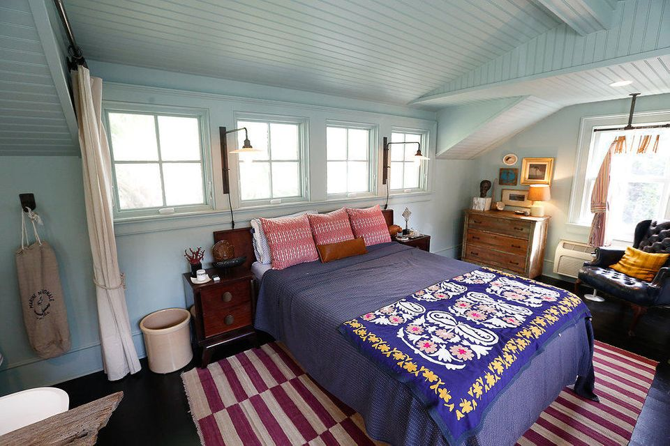 Old Village Homes For Sale - 103 Carr, Mount Pleasant, SC - 24