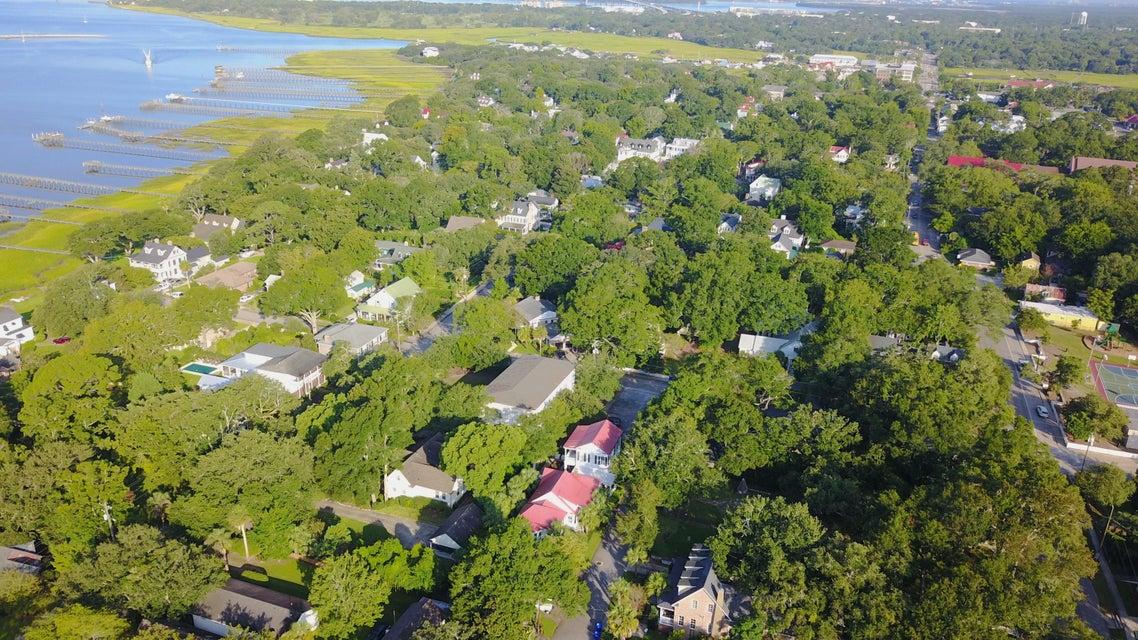 Old Village Homes For Sale - 103 Carr, Mount Pleasant, SC - 17