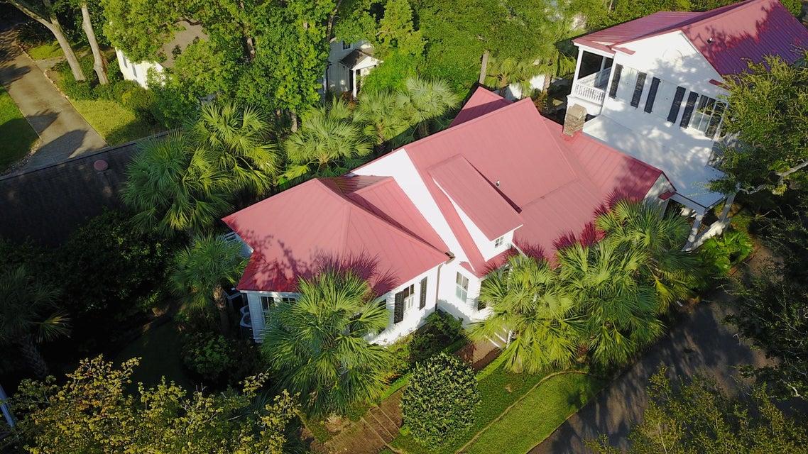 Old Village Homes For Sale - 103 Carr, Mount Pleasant, SC - 19