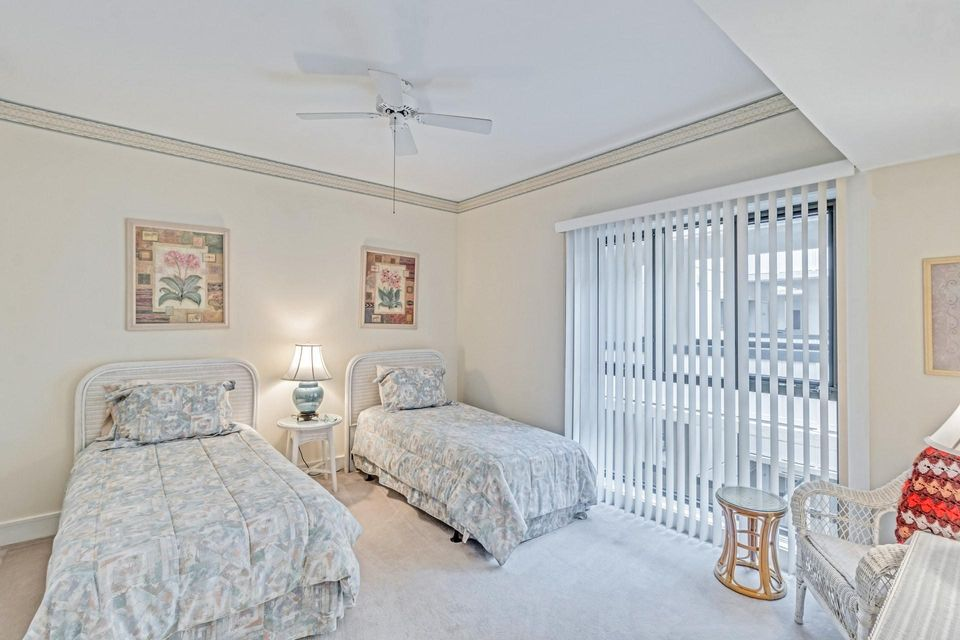 Wild Dunes Homes For Sale - 1408 Ocean Club, Isle of Palms, SC - 24