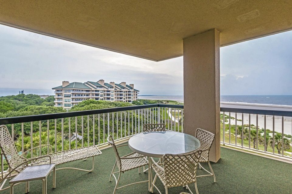 Wild Dunes Homes For Sale - 1408 Ocean Club, Isle of Palms, SC - 33