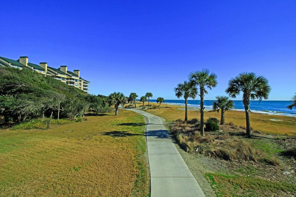 Wild Dunes Homes For Sale - 1408 Ocean Club, Isle of Palms, SC - 5