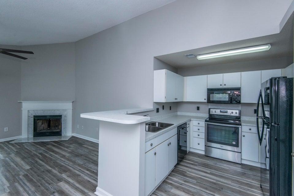 Shadowmoss in Charleston   3 Bedroom(s) Residential $245,000 MLS ...