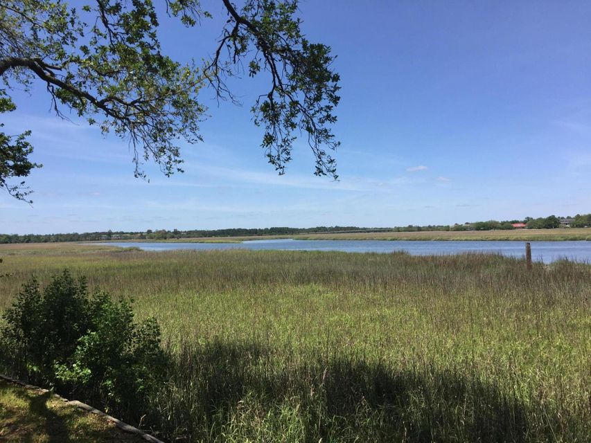 Becks Point Homes For Sale - 716 Jim Isle, Charleston, SC - 5
