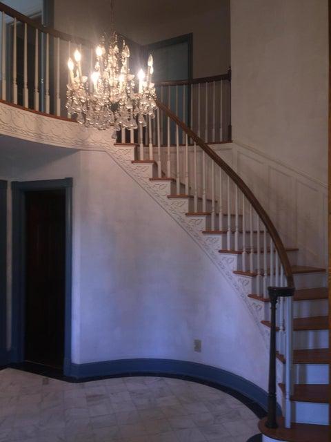 Becks Point Homes For Sale - 716 Jim Isle, Charleston, SC - 36