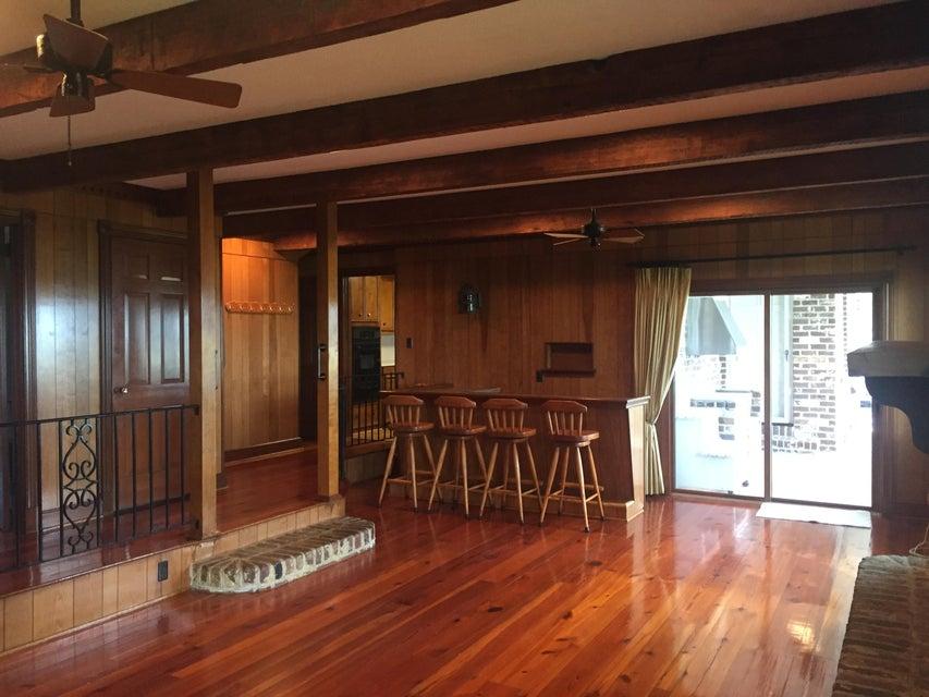 Becks Point Homes For Sale - 716 Jim Isle, Charleston, SC - 12