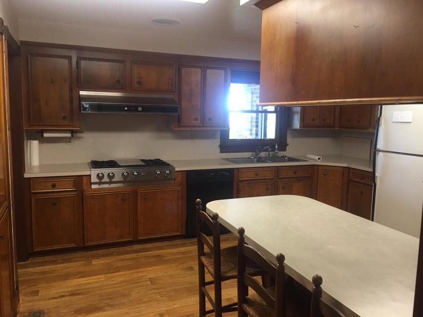 Becks Point Homes For Sale - 716 Jim Isle, Charleston, SC - 20