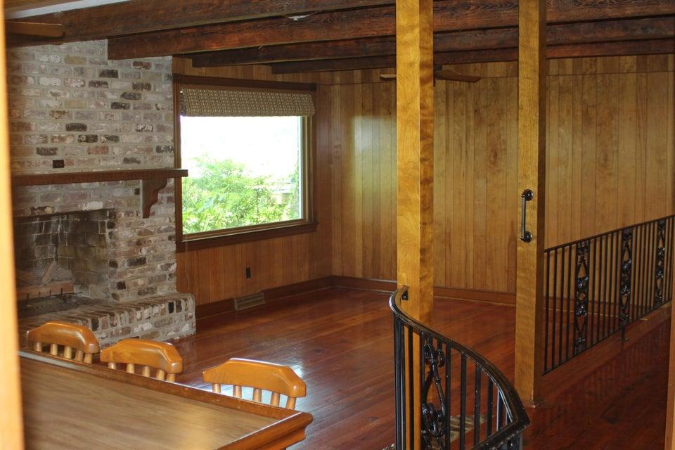 Becks Point Homes For Sale - 716 Jim Isle, Charleston, SC - 16