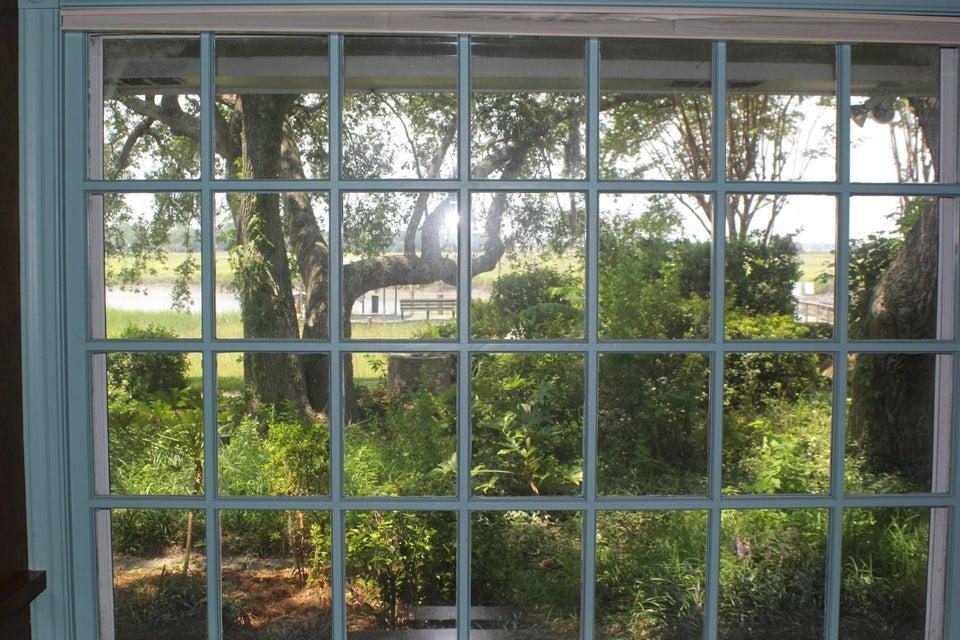 Becks Point Homes For Sale - 716 Jim Isle, Charleston, SC - 11