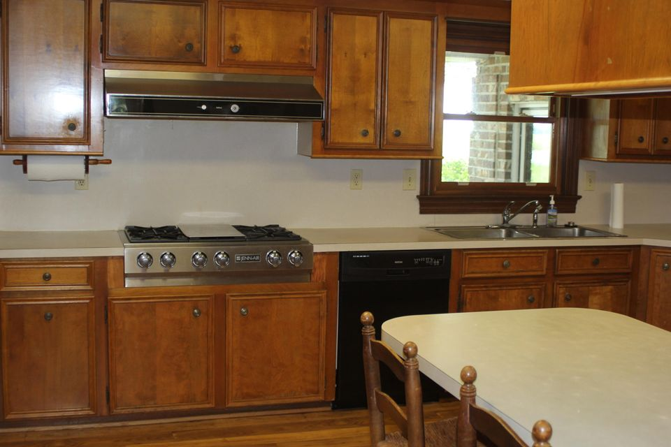 Becks Point Homes For Sale - 716 Jim Isle, Charleston, SC - 22