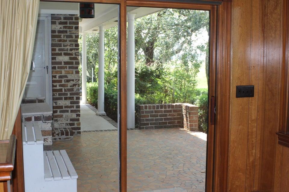 Becks Point Homes For Sale - 716 Jim Isle, Charleston, SC - 19