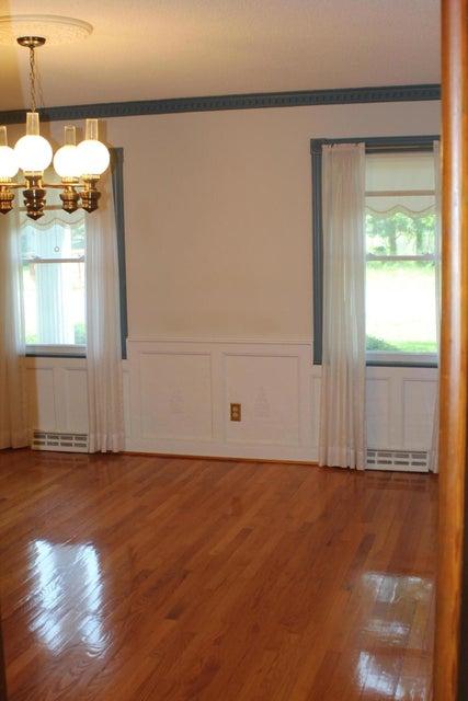 Becks Point Homes For Sale - 716 Jim Isle, Charleston, SC - 28