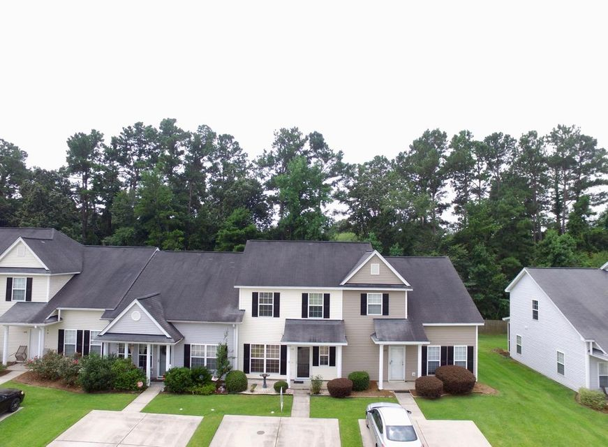 113 Lynches River Drive Summerville, SC 29485