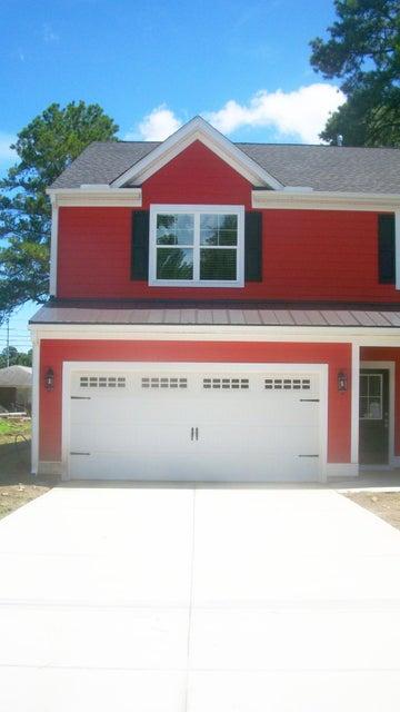 1157 Leary Street North Charleston, SC 29406