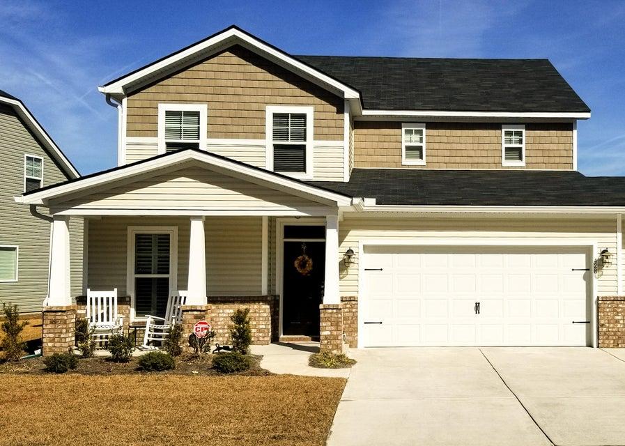 394 Sanctuary Park Drive Summerville, SC 29486