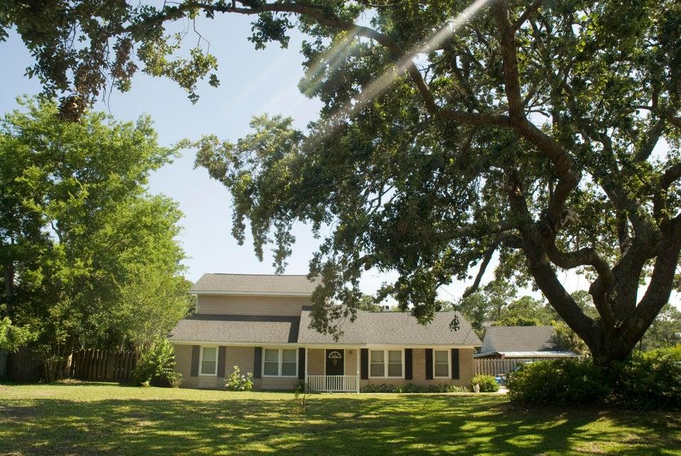 615 Schooner Road Charleston, SC 29412