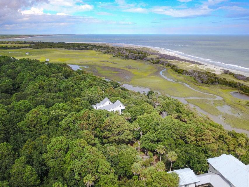 399 Pelican Flight Drive Dewees Island, SC 29451