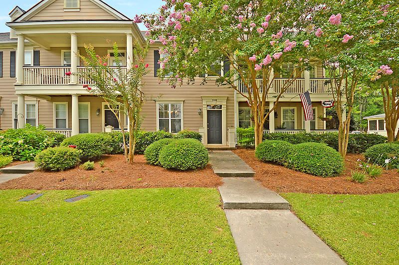 3508 Billings Street Mount Pleasant, SC 29466