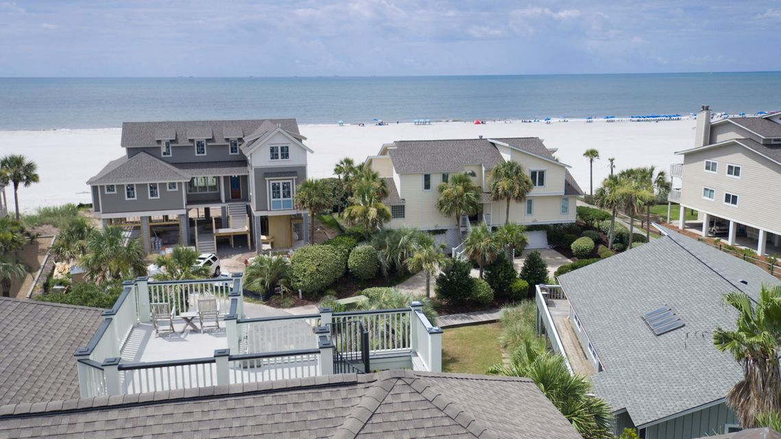 Wild Dunes Homes For Sale - 6 Beachwood E, Isle of Palms, SC - 7
