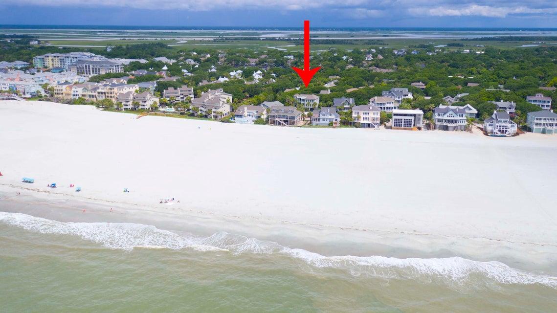 Wild Dunes Homes For Sale - 6 Beachwood E, Isle of Palms, SC - 5