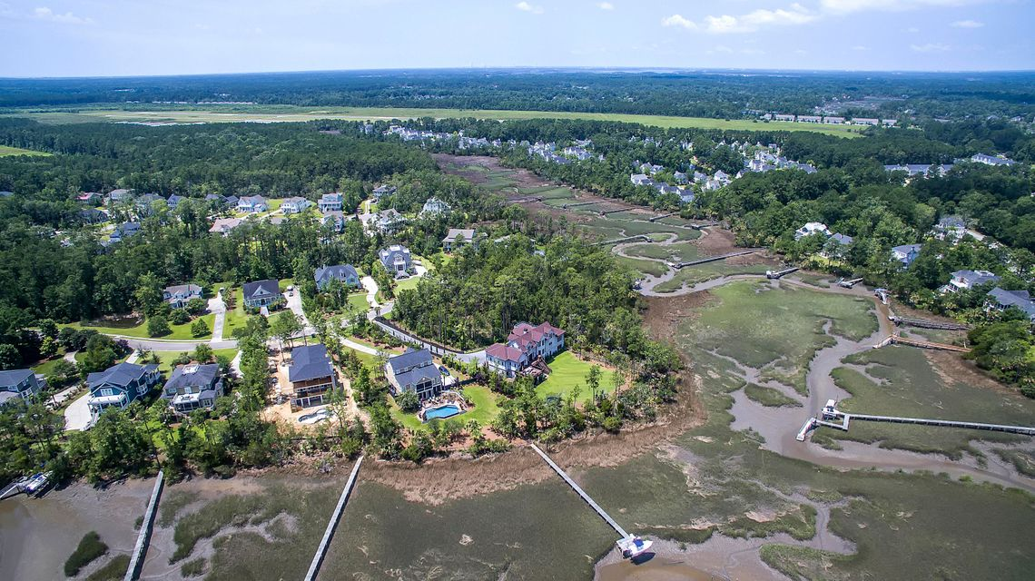 3618 Coastal Crab Road Mount Pleasant, SC 29466