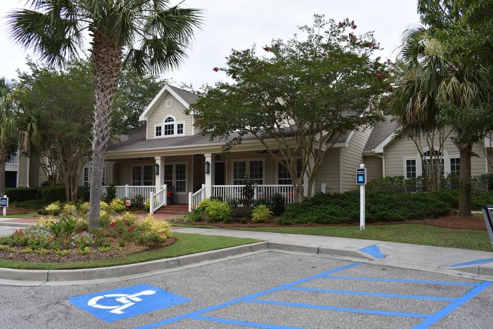 1100 Legends Club Drive Mount Pleasant, SC 29466