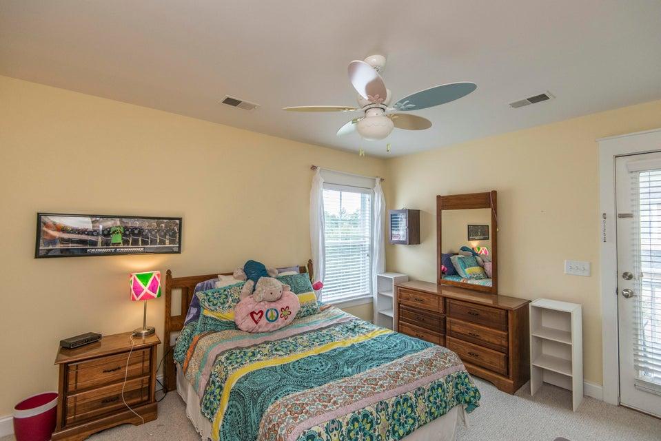 138 Sandshell Drive Charleston, SC 29492