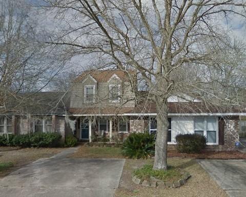 4396 Purdue Drive North Charleston, SC 29418