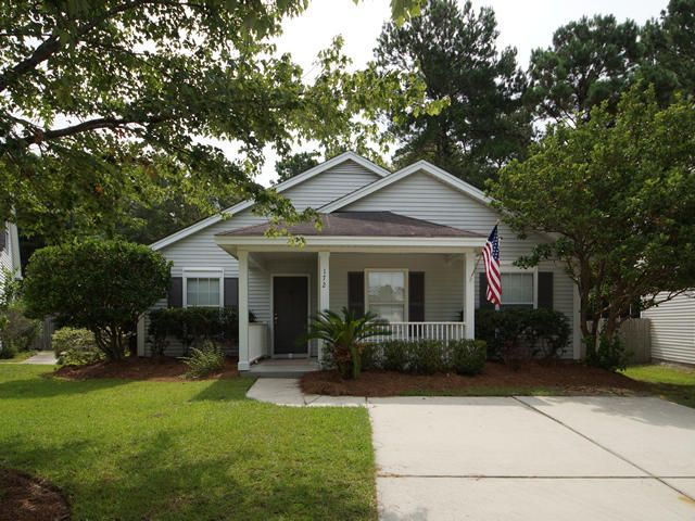 172 Two Pond Loop Ladson, SC 29456