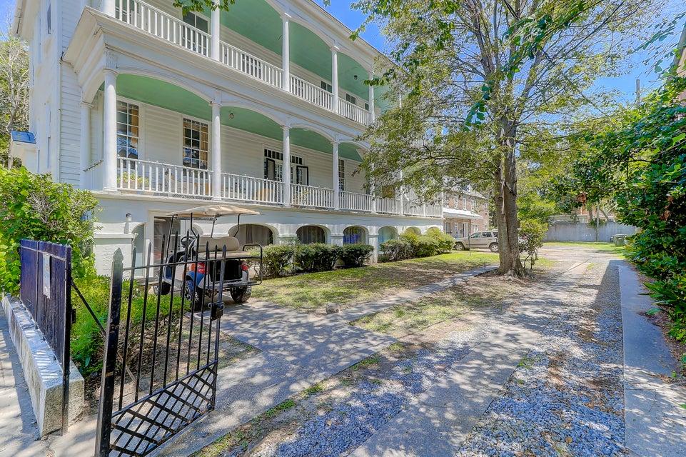 Homes For Sale - 70 Ashley, Charleston, SC - 44