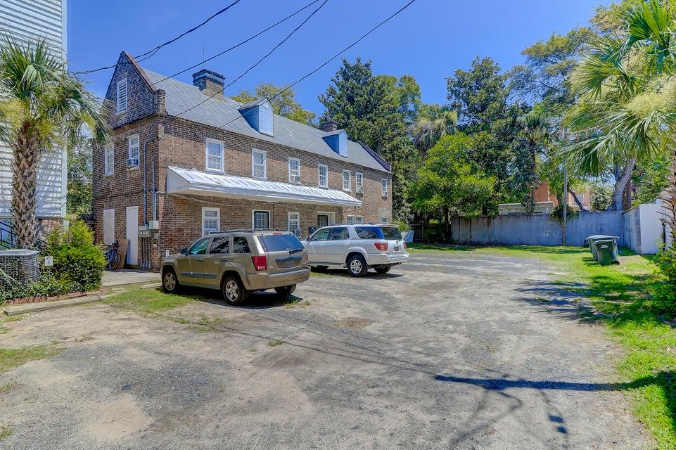 Homes For Sale - 70 Ashley, Charleston, SC - 43