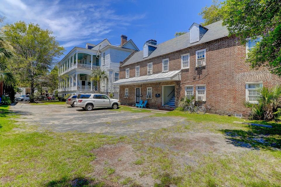 Homes For Sale - 70 Ashley, Charleston, SC - 42